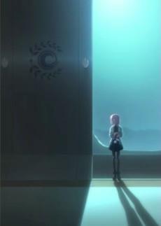 Fate/Grand Order MOONLIGHT/LOSTROOM
