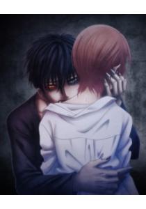 Devils\' Line OVA