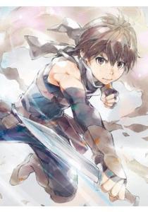 Hai to Gensou no Grimgar OVA 2.5