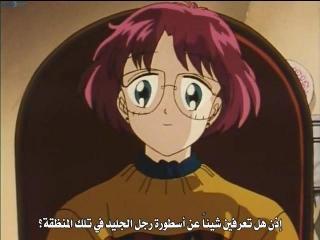 Miracle☆Girls screenshot