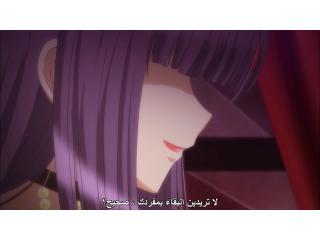 Chocolat no Mahou screenshot