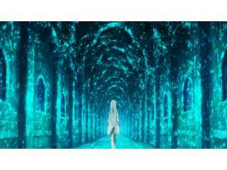 Re:Zero kara Hajimeru Isekai Seikatsu 2nd Season Part 2 screenshot