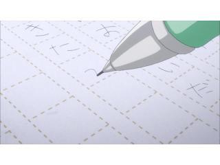 Toaru Majutsu no Index II screenshot