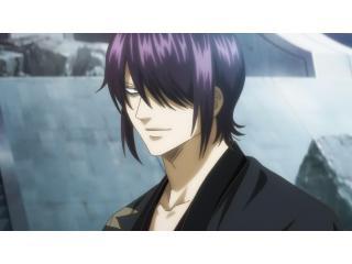 Gintama: The Final screenshot