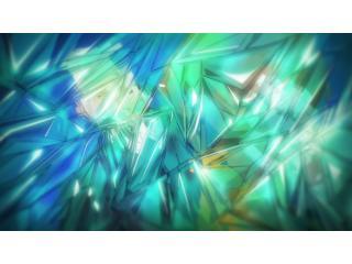 Houseki no Kuni (TV) screenshot