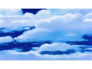 Dragon Ball Z screenshot