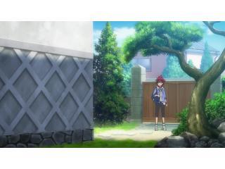Shadowverse (TV) screenshot
